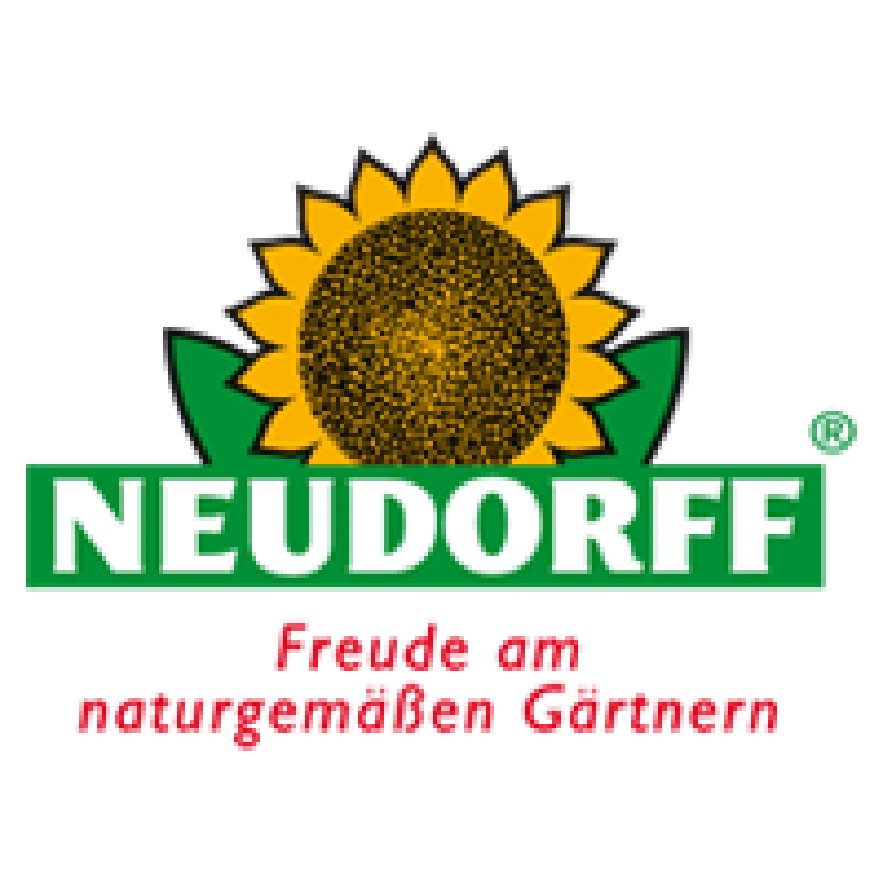 www.neudorff.de